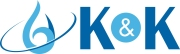 K&K Dichtungstechnik