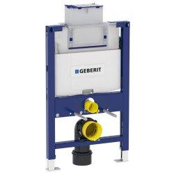 Geberit Duofix 82cm 111003001