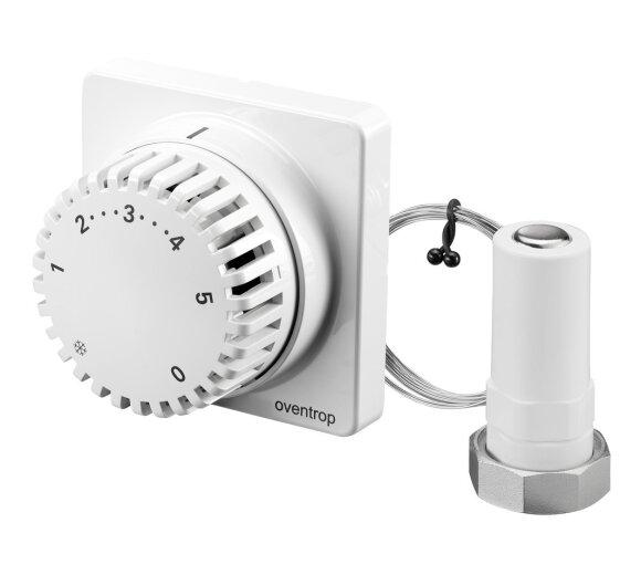Oventrop Thermostat Uni FH Fernverstellung 2m 1012295