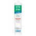 OTTOSEAL S100 Premium-Sanitär-Silikon 310ml C1169 melba