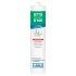OTTOSEAL S100 Premium-Sanitär-Silikon 310ml C38 lichtgrau