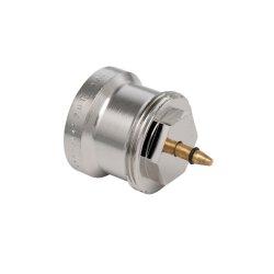 Heimeier Adapter für Oventrop-Ventile 9700-10.700