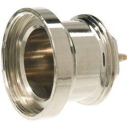 Heimeier Adapter für Ista 9700-36.700