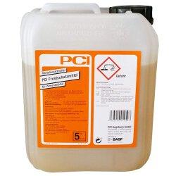 PCI Frostschutzmittel für Zementmörtel 5 kg