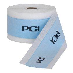 PCI Pecitape 120 Spezial Dichtband 10m Rolle
