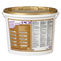 PCI Pavifix 1K Extra 25kg Pflasterfugenmörtel...
