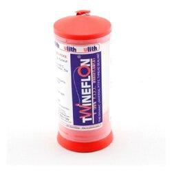 Ulith Twineflon 240 Gewindedichtfaden