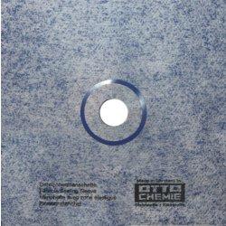 OTTOFLEX Dehnzonenmanschette 13,5x13,5cm