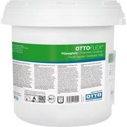 OTTOFLEX Flüssigfolie 7kg