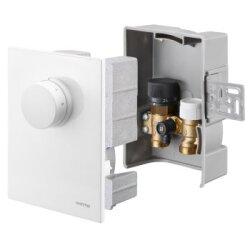 Oventrop Unibox T-RTL Thermostat Raum- und...