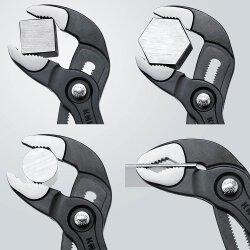 Knipex Wasserpumpenzange Cobra 300mm