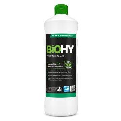 BiOHY Bodenreiniger, Bio-Konzentrat, 1l