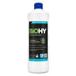 BiOHY Intensivreiniger, Universalreiniger, Bio-Konzentrat, 1l