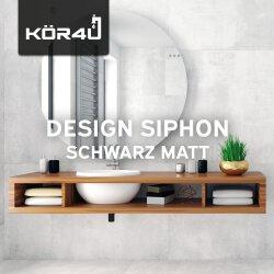 kör4u Design Tassengeruchverschluss für...