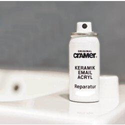 Cramer Reparatur-Spray 50ml edelweiß matt 247342
