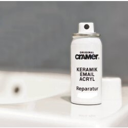 Cramer Reparatur-Spray 50ml curry 247349