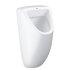 Grohe WC-Urinal Bau Keramik alpinweiß 39438000