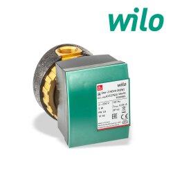 Wilo Star-Z NOVA Trinkwasser Zirkulationspumpe 4132760