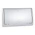 Grohe Classic Abdeckplatte mattchrom 37053P00