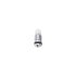 Grohe Absperrspindel chrom 47005000