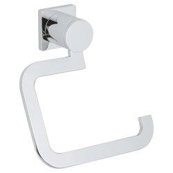Grohe WC-Papierhalter Allure ohne Deckel chrom 40279000