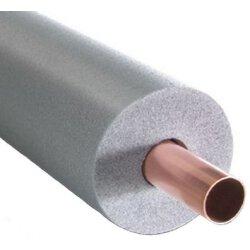Armaflex Isolierschlauch endlos 10mm Wandstärke