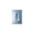 Grohe Austauschgarnitur Servo-Set für Spülkasten mattchrom/chrom 43907PI0
