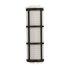 BWT Filterelement E1 10386 2er Pack