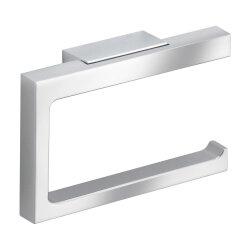 KEUCO Toilettenpapierhalter Edition11 aus Metall...