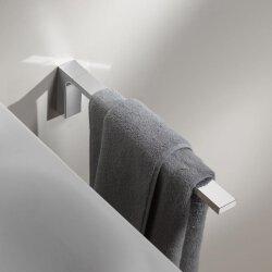 KEUCO Handtuchhalter Edition11 aus Metall verchromt...