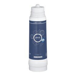 Grohe Blue Filter Austauschfilter für 2500 Liter Größe L 40412001