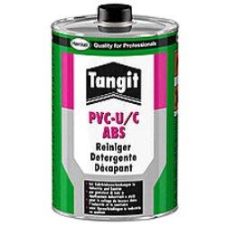 Tangit PVC-U/C ABS Reiniger Dose125ml TM20N