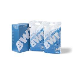 BWT Perla Tabs Regeneriersalz 25 kg 94239
