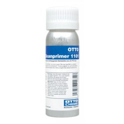 OTTO Cleanprimer 1101 100ml