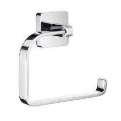 Smedbo ICE Toilettenpapierhalter OK341