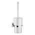 Smedbo ICE WC-Bürste OK333P