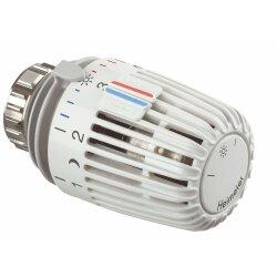 Heimeier Thermostat Kopf Typ 7000-00.500 mit Nullstellung